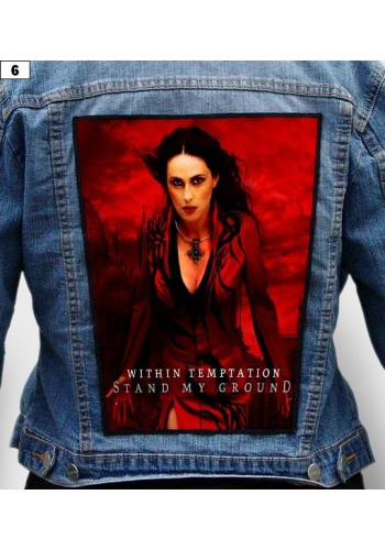 Ekran WITHIN TEMPTATION (06)